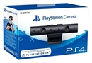 PS4 Kamera (NEU)