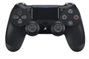 PS4 black, Wireless DualShock®4 Controller (NEU)
