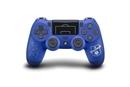 PS4 Wireless DualShock®4 Controller, PlayStation FC (NEU)
