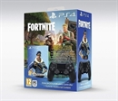 PS4 Fortnite Edition  Wireless DualShock®4 Controller