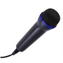 PS4 BigBen USB Microphone