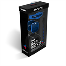 Astro Gaming Mod Kit für A40 TR - BLUE