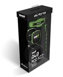 Astro Gaming Mod Kit für A40 TR - GRN