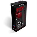 Astro Gaming Mod Kit für A40 TR - RED