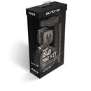 Astro Gaming Mod Kit für A40 TR - Halo