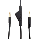 Astro 2.0m A40 TR Inline Mute Cable