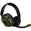 Astro Gaming A10 Headset COD (PS4, Xbox One, PC, MAC, Mobile), Black