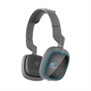 Astro Gaming A38 Bluetooth Active Noise Cancelling Mobile Headphone, Grau#*