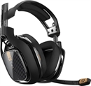 Astro Gaming A40 TR Headset, schwarz (PC)