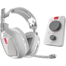 Astro Gaming A40 TR Headset + MixAmp Pro, Weiß (XBox One, PC, MAC)