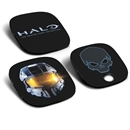 Astro A40 Speaker Tag -- Halo Skull - Boxpacking*