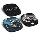 Astro A40 Speaker Tag -- Halo MC 1 - Retailpacking*