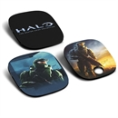 Astro A40 Speaker Tag -- Halo MC 3 - Retailpacking*