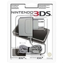 3DS AC Adapter DSi / DSi XL / 3DS / 3DS XL Power Adapter