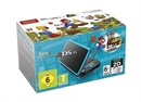 Nintendo NEW 2DS XL Hardware + Super Mario 3D Land (PEGI)