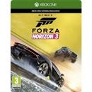 Xbox One Forza Horizon 3 -- Ultimate Edition (PEGI) (UK)