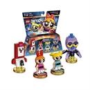LEGO Dimensions Fun Pack: The Powerpuff Girls