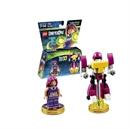 LEGO Dimensions Fun Pack: Teen Titans Go!