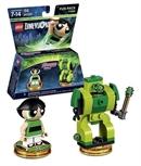 LEGO Dimensions Team Pack: The Powerpuff Girls