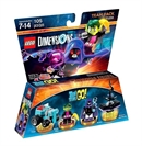 LEGO Dimensions Team Pack: Teen Titans Go!