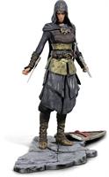 Assassin's Creed Movie: Maria - Figur (23cm)