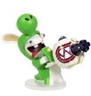 Mario & Rabbids Kingdom Battle - Figur Rabbid Yoshi (8cm)