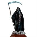 Tom Clancy's Ghost Recon Wildlands - Fallen Angel - Figur (28cm)