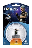 Starlink Pilot Pack - Razor