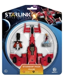 Starlink Starship Pack - Pulse