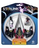 Starlink Starship Pack - Lance