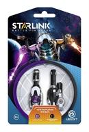 Starlink Weapon Pack - Crusher & Shredder