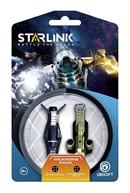 Starlink Weapon Pack - Shockwave & Gauss