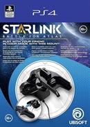 PS4 Starlink -- MOUNT CO-OP Pack
