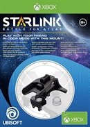 Xbox One Starlink -- MOUNT CO-OP Pack