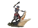 Assassin's Creed Liberations - Aveline Figur