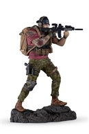 Tom Clancy's Ghost Recon: Breakpoint Nomad Figur