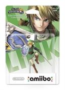 Nintendo Amiibo Smash Figur Link