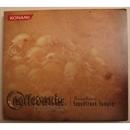 Castlevania Curse of Darkness -- Limited Soundtrack Sampler