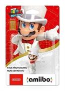 Nintendo Amiibo Super Mario Odyssey Figur Mario
