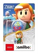 Nintendo Amiibo  Link Link's Awakening