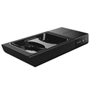 Astro Gaming Base Station für A50 (PS4, PS3, PC, MAC)*
