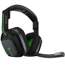Astro Gaming A20 Headset (Xbox One, PC, MAC), Grey/Green