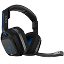 Astro Gaming A20 Headset (PS4, PC, MAC), Grey/Blue