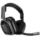 Astro Gaming A20 Headset COD (Xbox One, PC, MAC), Black*