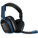 Astro Gaming A20 Headset COD (PS4, PC, MAC), Black*
