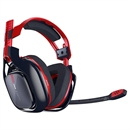 Astro Gaming A40 TR 10th Anniversary Edition - Red/Blue (PC)