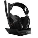 Astro Gaming A50 Headset Gen4, Wireless Dolby 7.1 inkl. Base Sation (XBox One, PC, MAC)
