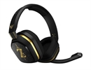 Astro Gaming A10 Headset The Legend of Zelda™: Breath of the Wild