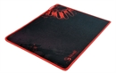 Bloody SPECTER CLAW large Gaming Mousepad - Control Surface
