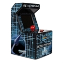 My Arcade Retro Machine Gaming System with 200 Games